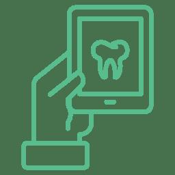 tecnologia-para-dentistas