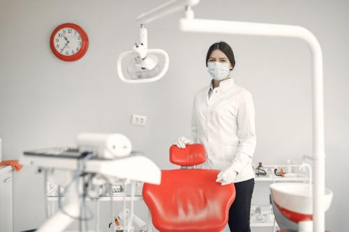 atendimento-consultorio-odontologico-durante-coronavirus