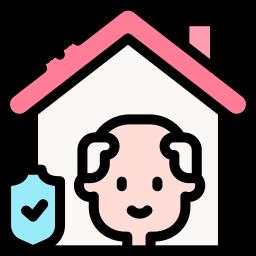 direitos-home-care